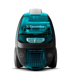 Пылесос Electrolux - UltraActive